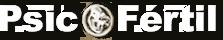 Psicofertil Logo