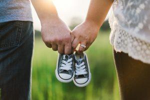 A Psicologia da Infertilidade admite a possibilidade de existirem certos factores psicológicos implicados na capacidade reprodutiva